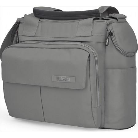 Dual Bag Electa Chelsea Gray bag