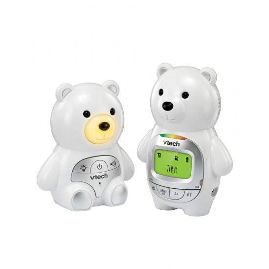 Cangaroo audio bear BM2350