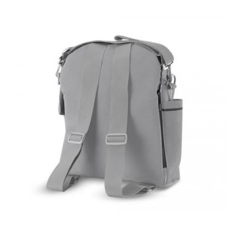 Aptica Xt Day Bag Horizon Grey