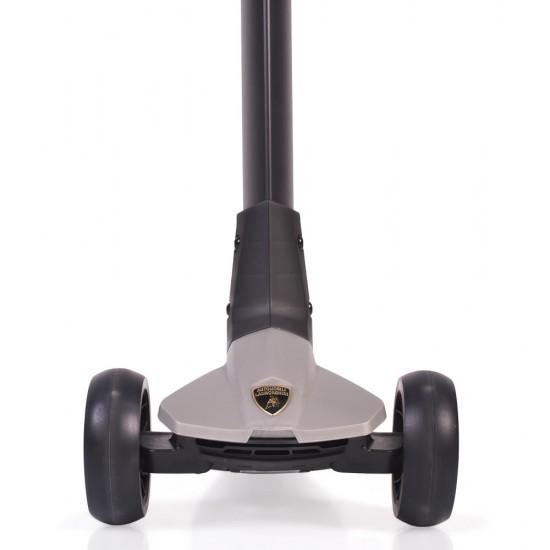 Cangaroo Lamborghini grey