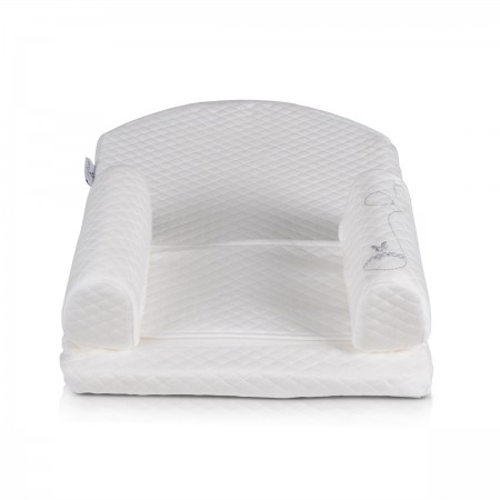 Memory Foam Sleep Positioner