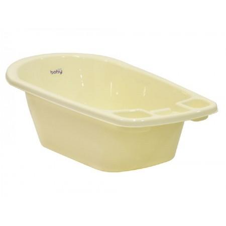 SONO BAGNO BATHROOM FROM JUST BABY CREAM